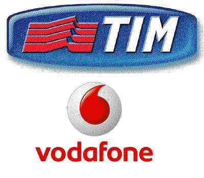 Passare da Vodafone a Tim: come cambiare operatore …