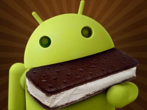 Sfondi hd per android ics settimocell for Sfondi hd android