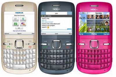 Expert audio cellulari nokia prezzi e modelli vecchi - Samsung dive italia ...