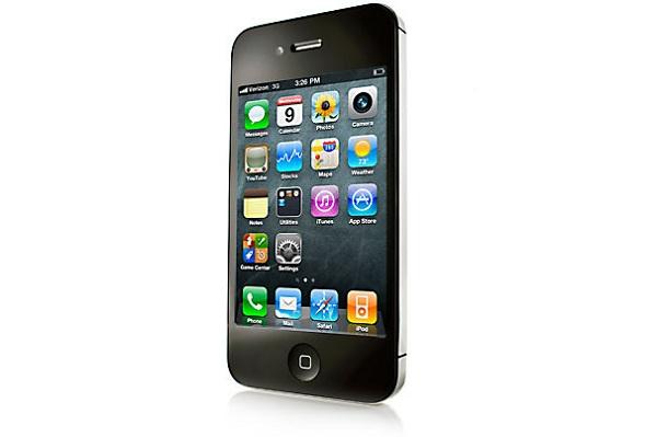 Come configurare SMS / MMS su iPhone: attivare iMessage ...