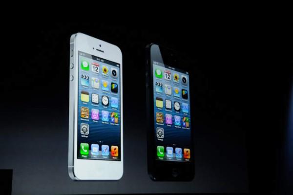 Iphone 5s america prezzo