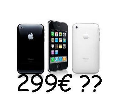 iphone se a poco prezzo