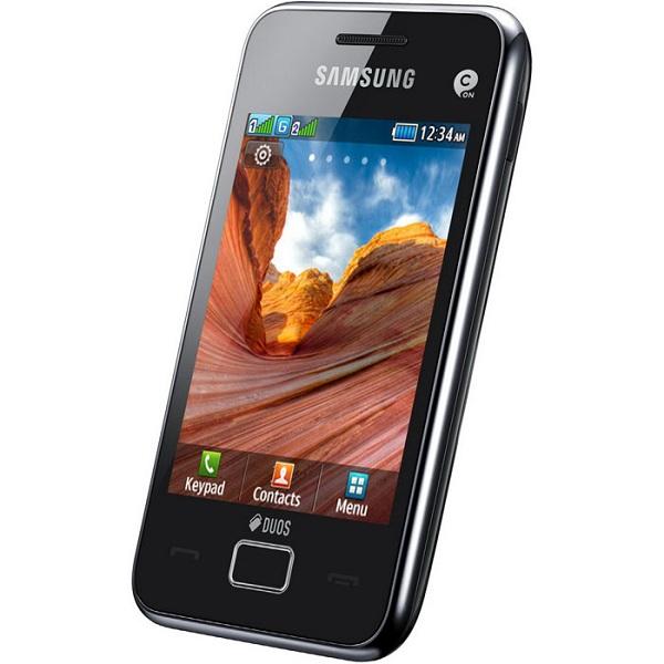 Cellulari samsung touch screen che costano poco