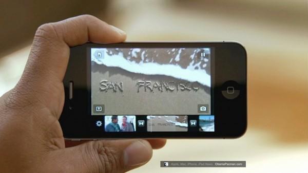 Apple-iPhone-4.0-iMovie-HD-video-editing