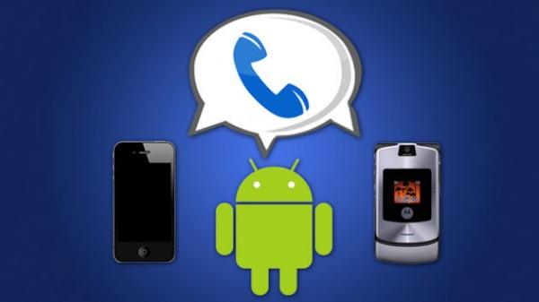 siri per android in italiano e gratis settimocell