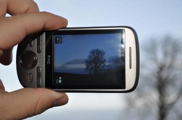 Come Fare Un Video Con Foto E Musica Android Settimocell