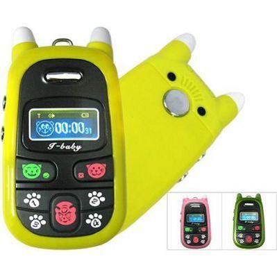 Cellulari per bambini di 11 anni settimocell for Giochi per ragazze di 10 anni