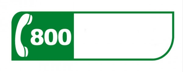 Come chiamare un numero verde dall estero settimocell - Numero verde poltronesofa ...