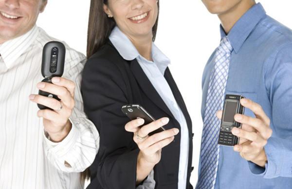 come avere uno smartphone gratis con tim