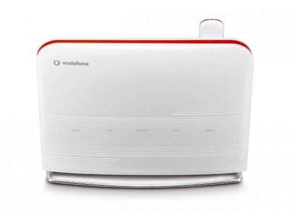 Vodafone Station: cos'è la Vodafone Wi-Fi Community?
