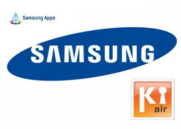 Samsung Kies Air Download For Pc