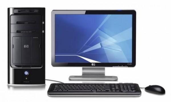 LG e PC
