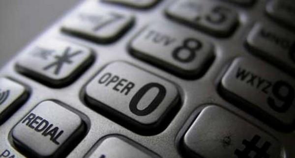 Trova Numero di Telefono | Ricerca intestatario numero ...