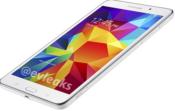 Samsung-galaxy-Tab-4-7.0-annuncio