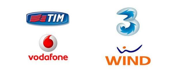 Tim-Vodafone-Wind-3