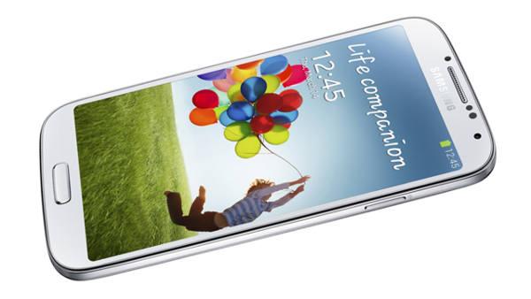 Come Disattivare Overlay Schermo Samsung Settimocell