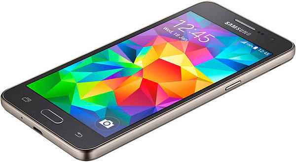 Samung Galaxy Grand Prime