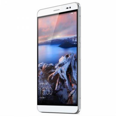 Huawei Mediapad Honor X2
