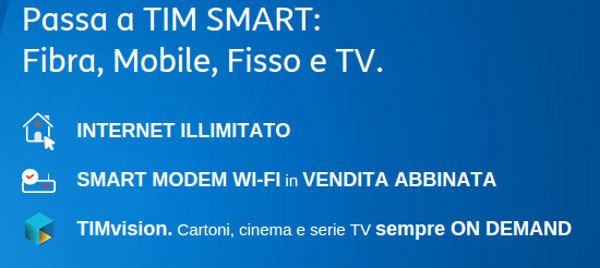 Tim Smart 3 x 2
