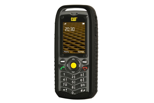 Caterpillar Handy 0002362
