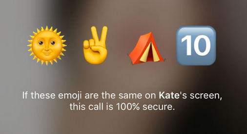 Emoji Telegram